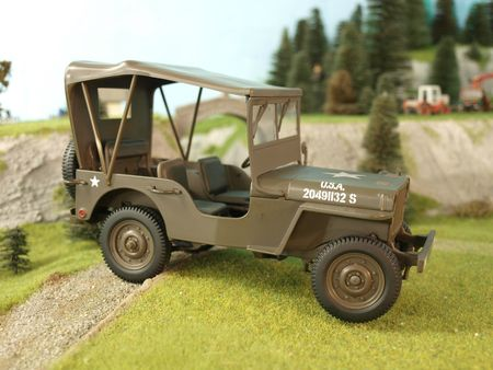 Jeep Willys (4)