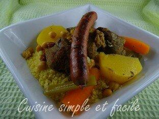 couscous boeuf 06
