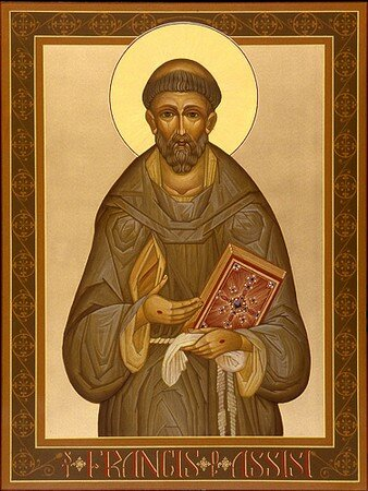 Saint_Francis_of_Assisi