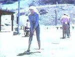 1953_golf_cap14