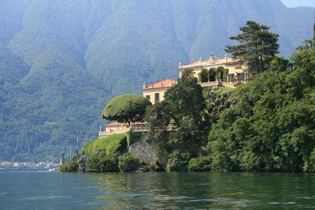 Vacances_Lacs_Italien_Venise_Juin_2009_530