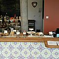 #bonnes adresses : l'esperance café à nantes