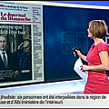 stephaniedemuru03.2015_02_08_nonstopBFMTV
