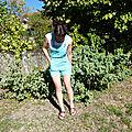Turia d'été
