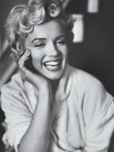 marilyn_monroe_quotes