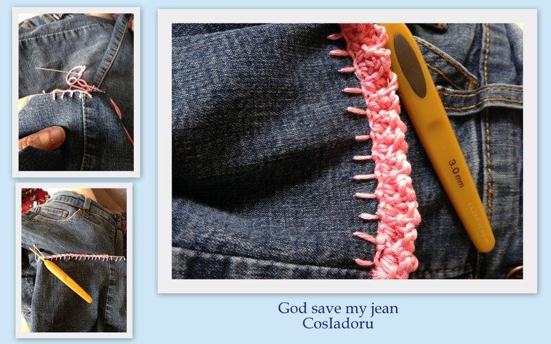 God save my jean1