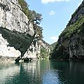 gorges de beaudinard 013
