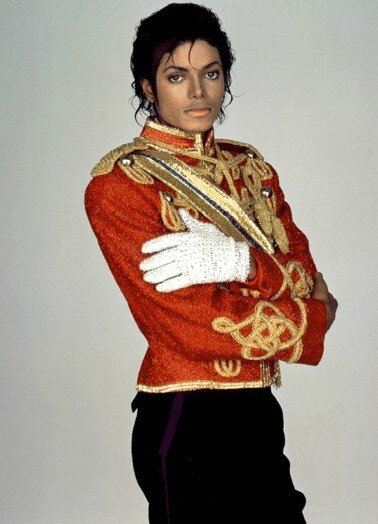 hommage___le_style_michael_jackson_521298057_north_378x524_white