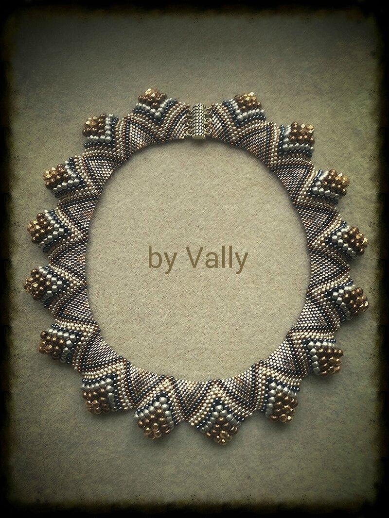 22-Vally