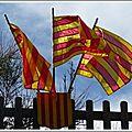 Catalogne mise sous tutelle : puigdemont appelle à l'opposition démocratique