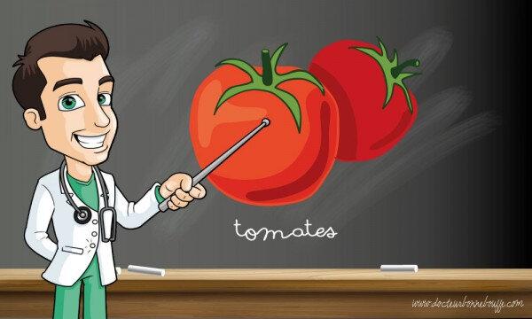 bbienfaits-tomates-sante-600x360