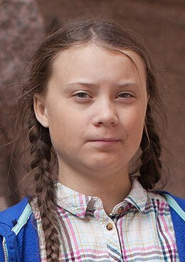 260px-Greta_Thunberg,_27_August_2018_(cropped)