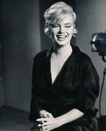 1959-12-lets_make_love-test_hairdress-041-studio-013-1