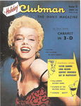 ronr_sc01_studio_marilyn_mag_holiday