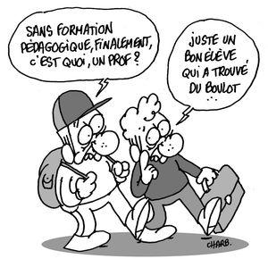 478___Dessin_de_Charb