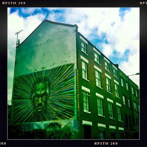London_2013_12