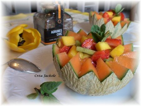 salade de fruits2