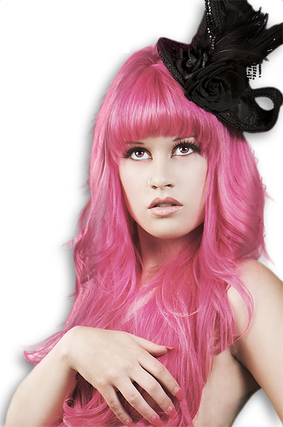 tube_danimage_bibiane_pink