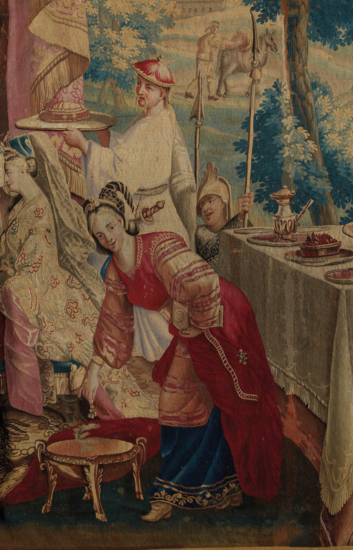 2019_CKS_17042_0109_004(a_louis_xiv_beauvais_chinoiserie_tapestry_depicting_la_collation_after)
