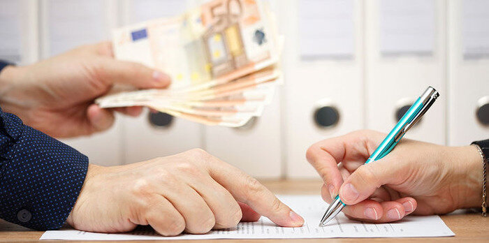Quick loan between particular anywhere in the world