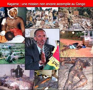 kagame_mission