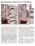 ouest_france1