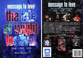 best-WightBook