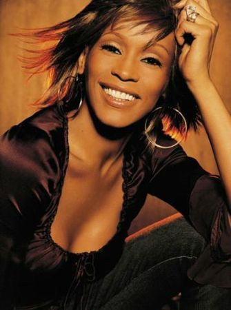 whitney-houston-20080412-398821