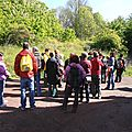 9 - Sentier du Tripan - 20130509_60