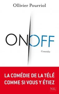 on-off-ollivier-pourriol-9782841116621
