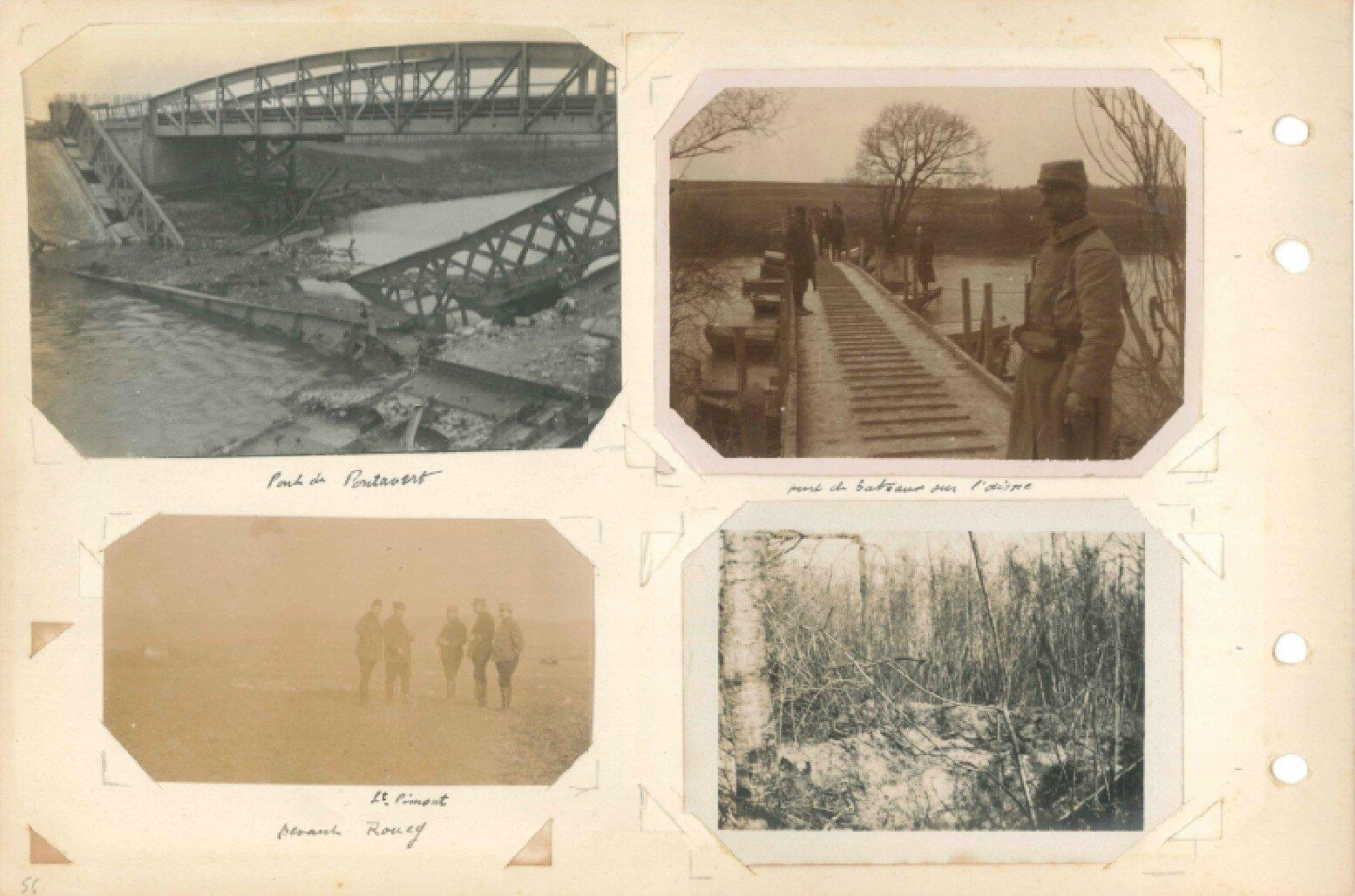 p.056 - Front de l'Aisne (13 septembre 1914 – 22 mai 1915)