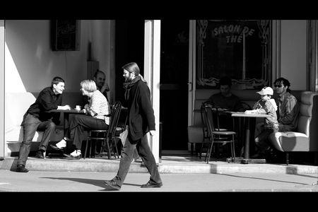 20110325_scene_rue