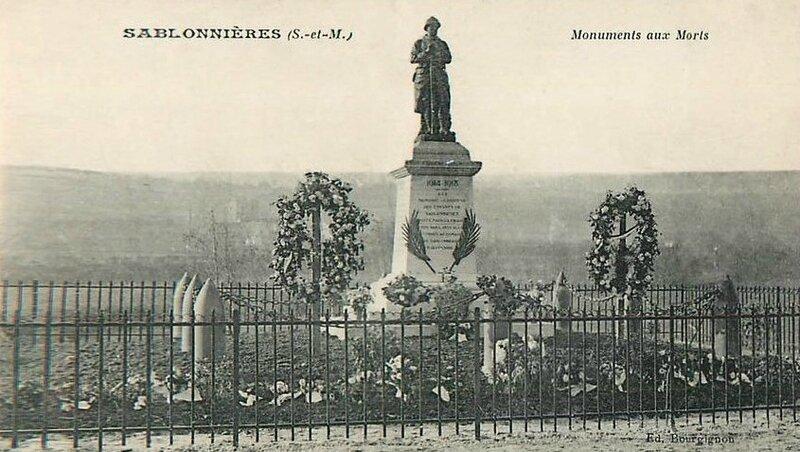 Sablonnières (1)