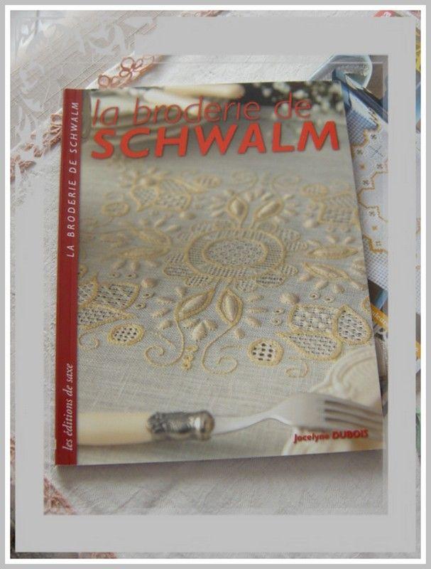schwalm
