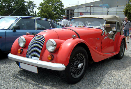 Morgan_type_4_01