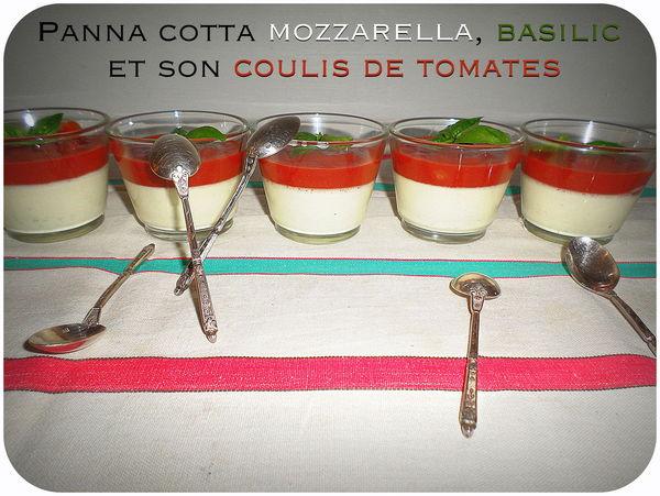 Panna_cotta_mozzarella__basilic_et_son_coulis_de_tomates