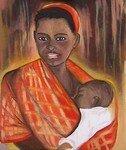 23_femme_et_son_enfant_mada_v_aout_2003f
