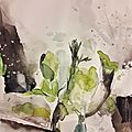 WATERCOLORS 16