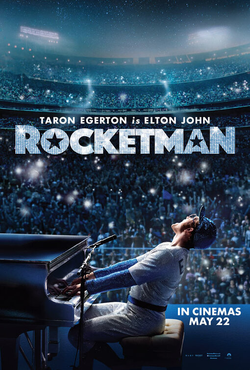 Rocketman_(film)