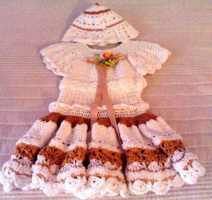 Noisette_layette_bebe_large