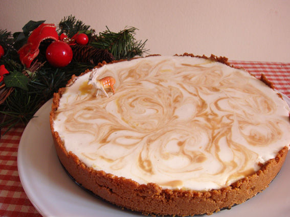 cheesecake_speculos_vanille_caramel_1