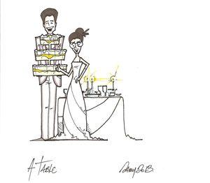 MARIAGE 2_2
