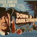 L'assassin parmi eux (down three dark streets)
