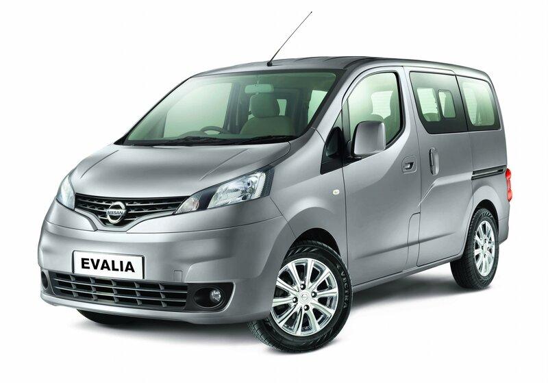 2103-Nissan-Evalia