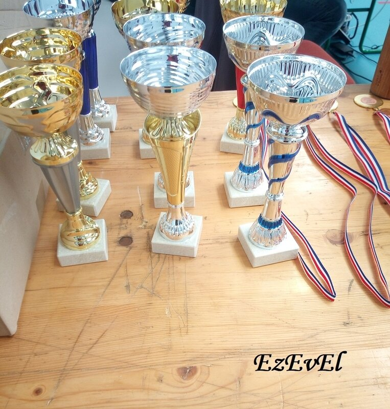 competition_badminton1_EzEvEl