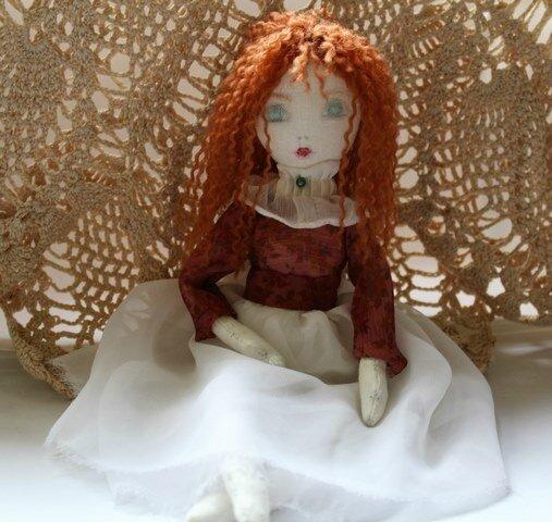 La Petite Rousse (1)