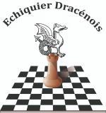 Logo Echiquier Dracénois