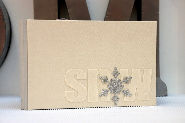 Mini Snow_SWC_Carnets de scrap (2)