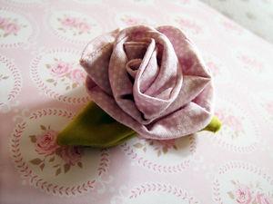 roses_06