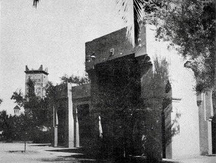 Atlas-37-Kynel-Foire-pavillon-0-1910